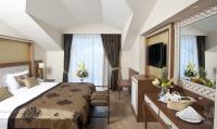 Crystal Palace Luxury Resort & Spa  Paşa Suite