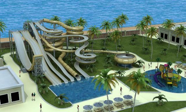 Kaya Artemis Resort Casino Firsat Bafra Justitur Com